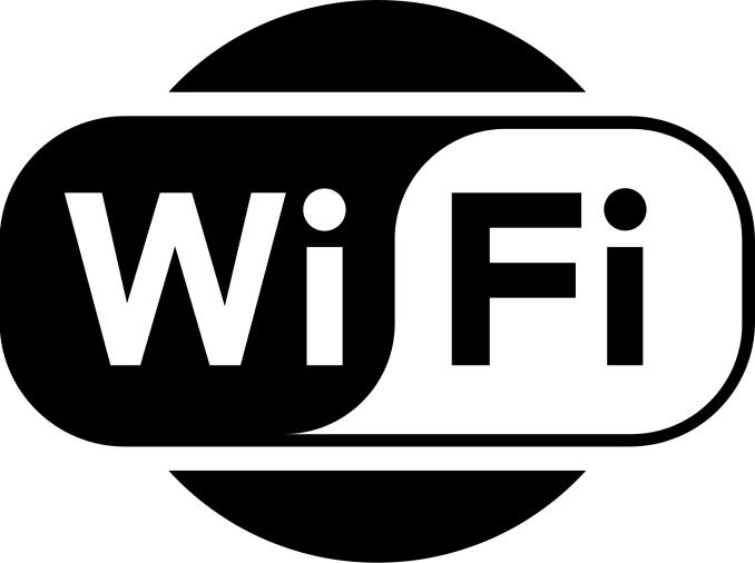 Riccione city sul mare camay wifi